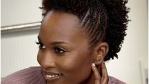 Twa Hairstyles Ideas 239 Best Natural Hair Images