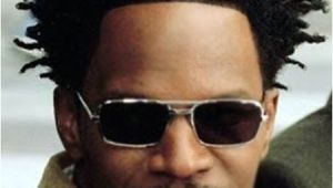 Twist Hairstyles for Black Men the Best Hairstyles for African Men
