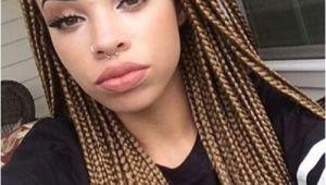 Two Braid Hairstyles for Black Women Braid Hairstyles for Black Women