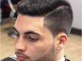 Type Of Haircuts for Men 20 Different and Trendy Types Haircuts for Men