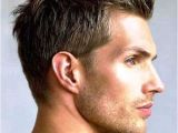 Type Of Haircuts Men 15 Different Mens Hairstyles