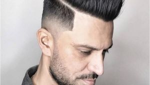 Type Of Mens Haircuts 30 Types Of Fade Haircuts 2017