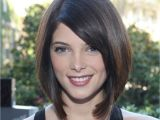 Types Of Bob Haircut My 411 On Hairstyles Types Of Bob Hairstyles