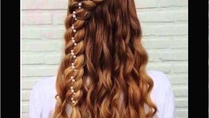 Types Of Simple Hairstyles New Simple Hairstyles for Girls Elegant Hair Style Men Elegant Good