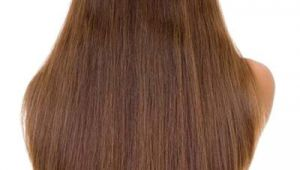 U Cut Hairstyles for Long Hair Pin by Pierre On Hair Straight