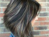 U Hair Cutting Video 19 Short Hair Don T Care Hairstyles You Ll Fall In Love with