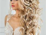 Unusual Wedding Hairstyles 17 Beste Ideeën Over Unique Wedding Hairstyles Op