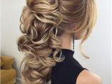 Unusual Wedding Hairstyles Best 25 Unique Wedding Hairstyles Ideas On Pinterest