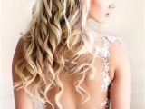 Unusual Wedding Hairstyles Trubridal Wedding Blog