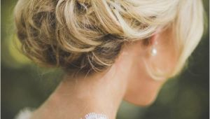 Up Due Hairstyles for Wedding Best Bridal Updo Hairstyles for Summer Weddings 2015