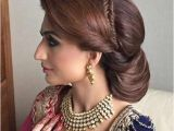 Up Hairstyles Buns 14 Awesome Long Hairstyles Updos Easy