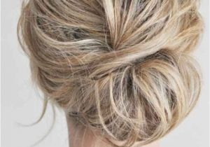 Up Hairstyles Buns Cool Updo Hairstyles for Women with Short Hair Beauty Dept