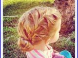Up Hairstyles Buns Gorgeous Cute Messy Bun Hairstyles