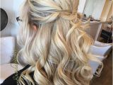 Up Hairstyles for Wedding Guests 20 Lovely Wedding Guest Hairstyles