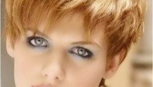 Up to Date Short Hairstyles Up to Date Short Hairstyles for La S Black
