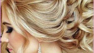Updo Hairstyles for Wedding Guests Hairstyles for Wedding Guests Latestfashiontips