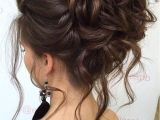 Updo Hairstyles for Weddings 10 Beautiful Updo Hairstyles for Weddings Classic Bride