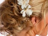 Updo Hairstyles for Weddings for Medium Length Hair Wedding Updos for Curly Hair Medium Length Design 600×800