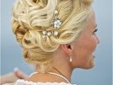 Updo Hairstyles for Weddings for Mother Of Groom Beach Wedding Hairstyles Hairstyles for Beach Weddings