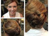 Updo Hairstyles for Weddings for Mother Of Groom Wedding Hairstyles for Mother Groom