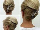 Updo Hairstyles for Weddings Mother Of the Bride 50 Ravishing Mother Of the Bride Hairstyles