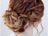 Updo Hairstyles with Hair Down 45 Best Updo Hairstyles Images