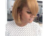 Urban Hairstyles for Women Instagram Hair Pinterest