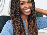 Urban Hairstyles for Women New Video Alert Link In Bio