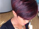 Urban Hairstyles for Women Pin by Gloria Fernandez On Short and Sassy Pinterest