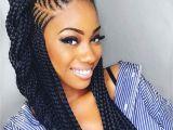 Urban Hairstyles for Women Pin by Kenyatta Huddleston On My Hair In 2018 Pinterest