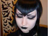 V Bangs Hairstyles 36 Best Vampy V Bangs Images