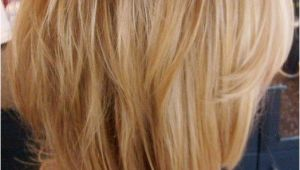 V Cut Hairstyle for Thin Hair Shag Haircuts Fine Hair and Your Most Gorgeous Looks Hair