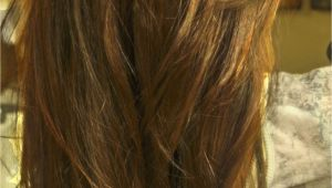 V Haircuts with Layers 60 Most Beneficial Haircuts for Thick Hair Of Any Length