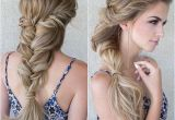 Various Hairstyles for Long Hair 15 Modern and Different Hairstyles for Long Hair In 2018