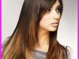 Various Hairstyles for Long Hair Different Haircuts for Long Hairs Livesstar