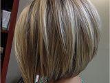 Vertical Bob Haircut Bob Hairstyle Best Vertical Bob Hairstyles Bob Hairstyles