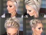 Very Easy Hairstyles for Medium Hair Easy Hairstyles for Short Hair Short and Cuts Hairstyles