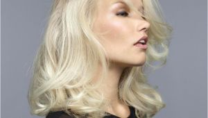 Very Easy Hairstyles for Short Hair Awesome Easy Hairstyles for Girls with Short Hair