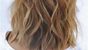 Very Easy Hairstyles to Do at Home Easy Hairstyles for Medium Hair to Do at Home Really Easy Hairstyles
