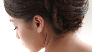 Very Easy Updo Hairstyles 27 Beautiful Updo Hairstyles Ideas Inspirationseek