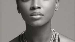 Very Short Curly Hairstyles for Black Women Short Haircuts for Black Women 2012 2013