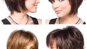 Very Short Layered Bob Haircuts 20 Nice Short Bob Hairstyles
