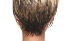 Very Short Stacked Bob Haircuts Very Short Stacked Hairstyles