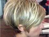 Very Short Stacked Bob Haircuts Very Trending Stacked Bob Haircuts
