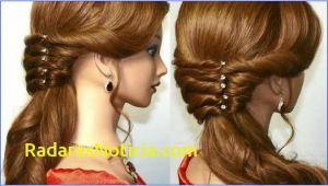 Very Simple Hairstyles Dailymotion 4 List Very Simple Hairstyles Dailymotion