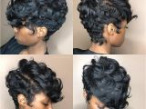 Videos Of Cute Hairstyles for Short Hair 42 5k Followers 2 010 Following 1 878 Posts See Instagram Photos