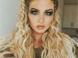 Viking Hairstyles for Women 1 3m Followers 373 Following 3 071 Posts See Instagram Photos
