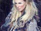 Viking Hairstyles for Women Viking Hairstyles New Elegant New Braid Hair Style Fashion Simple