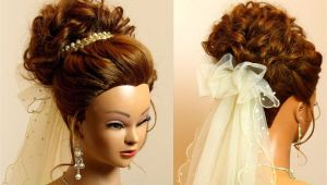 Vintage Flower Girl Hairstyles Unique Flower Girl Hairstyles for Weddings