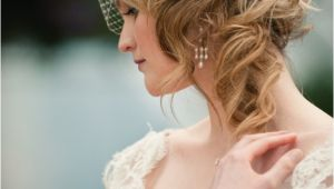 Vintage Inspired Wedding Hairstyles Vintage Inspired Wedding Hairstyles